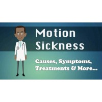 12 Motion Sickness Remedies You Need To Know