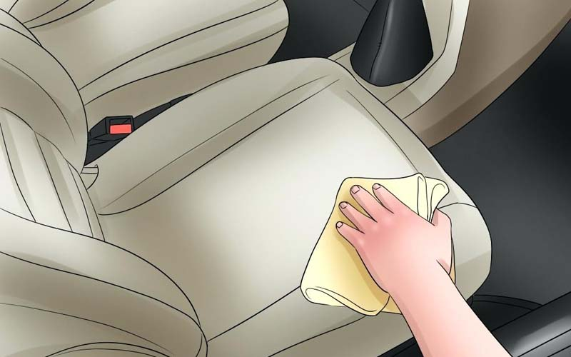 How To Get Vomit Smell Out Of Car >> Best Way To Get Rid Of Vomit Smell From Carpet | www ...